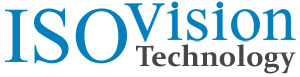 ISOVision Technology